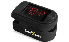 Blood Pressure Monitor Feature Image
